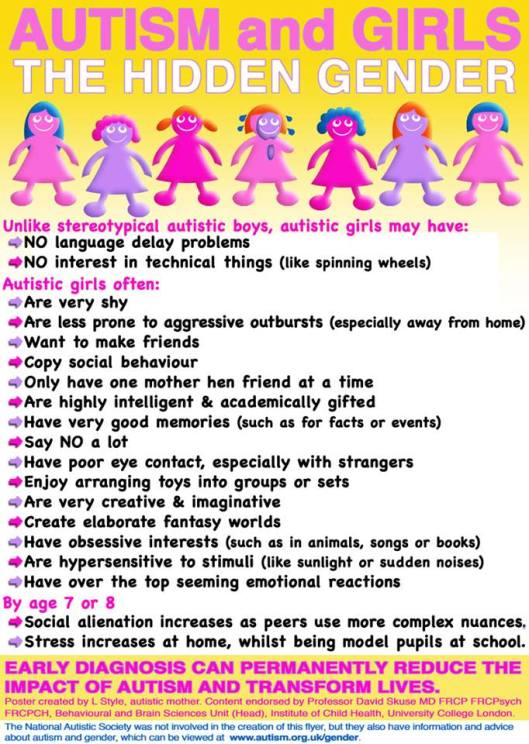 autism-and-girls.jpg
