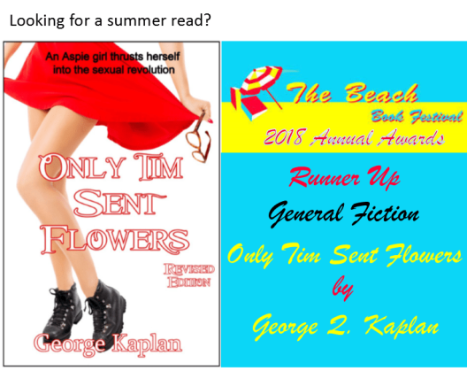 beachbookfestival-try-2-e1530224223741.png