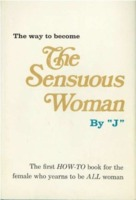The_Sensuous_Woman